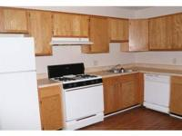 Huge 2 3 Bedroom Remodeled Apartments, Water Included,