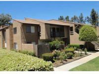 Short Term Lease Available, Corporate Housing