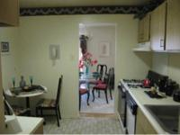 Laundry/Storage in Every Bldg., Pet Friendly, Fully