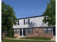 Pets allowed, Washer/Dryer Hookup, Cable/satellite,