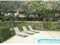 1, 2, Bedroom Apartment Homes, 3 Bedroom Townhomes,