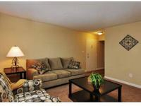 1, 2 and 3 Bedroom Apartments Available, Fully Equipped
