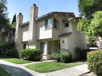 2 and 3 Bedroom Apartments In Sacramento, Ca., Full