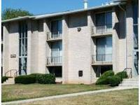 Close to University Of Maryland, Olympic Size Pool,