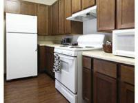 Washer/Dryer Included, Cable Ready, Fitness Center,