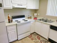 Washer/Dryer Included, 10 Minutes To Downtown