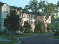 1, 2 and 3 Bed Apartment Rentals in Summerville SC, 9