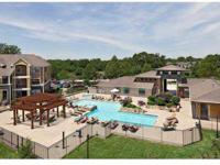 Student Living, Individual Leases-Student Housing, Pool