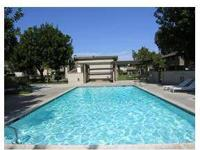 2 Sparkling Pools and Relaxing Spas, Wading Pool, Tot