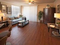 ASK ABOUT OUR NEWLY RENOVATED UNITS, Movie Theater with