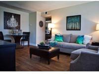 1 2 Bedroom Apartments 3 Bedroom Townhomes, Elegant