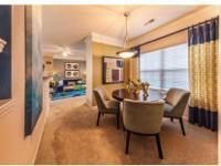 Call for October Specials, 1-3 Bedroom Apartments w/