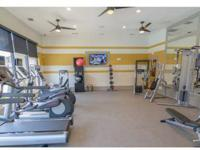 One, Two Three Bedroom Apartments, Washers and Dryers,
