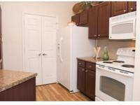 Easy Access To Hwy. 95, 21, and 71, Washer/Dryer