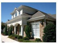 Call today for great move in specials!, Brand New Phase