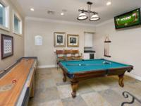 1,2 and 3 Bedroom Apartment Homes in Carlsbad, Outdoor
