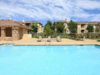 1,2,3 Bedroom Apartments In Rocklin, Ca., Newly