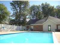 1, 2, 3 Bedroom Apartment Homes, Private