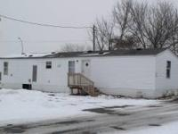 Previously occupied 2005 Lexington Homes manufactured