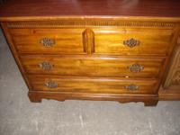 NEW ITEMS DAILY WE SELL QUALITY NEW AND USED FURNITURE,
