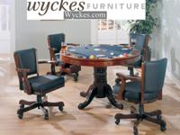 Wyckes Furniture   4 Southern California