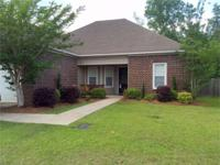 This 3 bedroom 2 bath home is situated in the quiet
