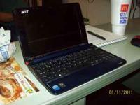 I am selling 3 Netbooks: Lenovo Model 11G3G running
