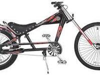 X-Mas offer, I am offering a 3 Bicycle deal. I have a