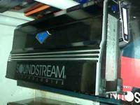 I am selling my (3) Soundstream T5 10's and the