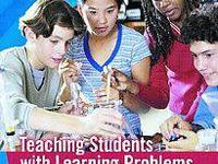 "I am selling a book ""Teaching Students With Learning"