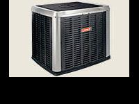 Goodmans SSX16 Seer 3 Ton central air conditioning