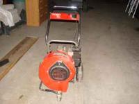 TORO LEAF BLOWER,,,,,,,,,,,,,,,,,,PERFECT