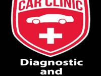 $25.00 OIL CHANGE AND TIRE ROTATION SPECIAL 30-50 % OFF