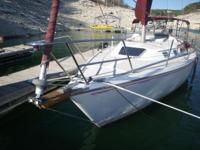 Kindly see complete details of this watercraft on THE