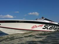 Please call owner Kevin at . Boat is in San Angelo,