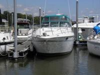 Please call owner Bob at  or . Boat Location: Dumfries,