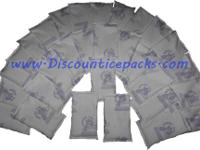 You can find these Ice Packs at,