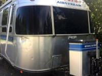 Airstream Excella 30 feet 1994, stock # 94306 , s/n