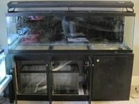 $30 each or 3/$75.00 * 30 Gallon Aquariums * 2 miles