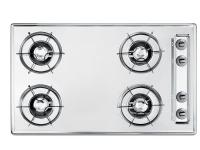 The ZTL05P is a 30 inch wide cooktop made in the USA.