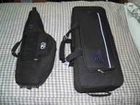 TKL 4793 ALTO GIG BAG LIST $69.95.........$30.00 NEW
