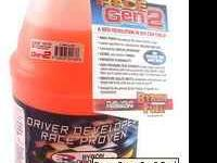 1 gallon of 30% nitro fuel. call or text me at