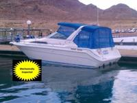 Year: 1993  ((REDUCED)) $24,995 & No Nevada State Sales