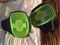 I have an XGlider Fusion Skateboard for sale. These