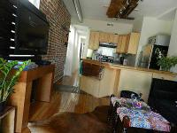 1bd, 1 full ba apartment found in the Revitalized