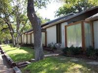 Turnkey investment in the heart of central Austin.