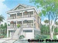NEW CONSTRUCTION PRE SALE. GORGEOUS HUBERT NC
