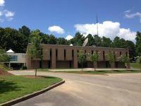 University Building, 85 Bagby Drive, Birmingham AL