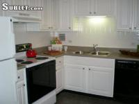Sublet.com Listing ID 2502989. 1. It is a huge 2 bed