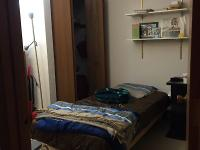 Subletting one fully furnished bedroom in a 4 BHK